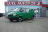 VOLKSWAGEN TRANSPORTER, Up, Motorina/Diesel, Coupe