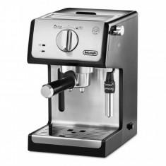 Espressor cafea Delonghi ECP35.31 1.1 Litri 15 bar 1100W