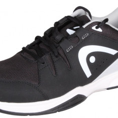 Brazer 2018 pantofi tenis negru UK 12 - Adidasi pentru Tenis