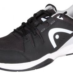 Brazer 2018 pantofi tenis negru UK 10 - Adidasi pentru Tenis