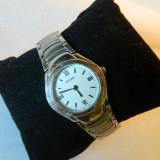 Ceas de dama PULSAR (by seiko) clasic , din otel