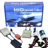 Cumpara ieftin Kit Xenon Bixenon Digital Pro CanBus 64-BIT 55W 55 W