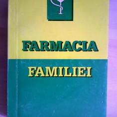 Farmacia Familiei {1995}