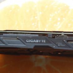 Gtx 1060 6GB, Gigabyte