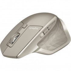 Mouse wireless Logitech MX Master Bluetooth Gri, Laser