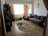 Apartament 2 camere, decomandat, Tomis Plus, Constanta, Etajul 1