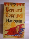 Bernard Cornwell - Harlequin