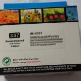 Cartus imprimanta, HP