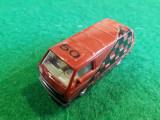 Wiking VW T3 Transporter  Made in Germany scara 1:87 Macheta este din Plastic.