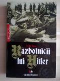 Guido Knopp – Razboinicii lui Hitler