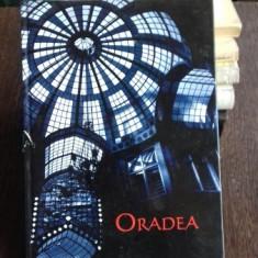 ORADEA - ALBUM FOTOGRAFIE