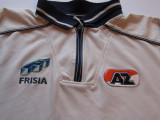 Tricou fotbal - AZ ALKMAAR (Olanda), XXL, Din imagine, De club