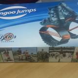 Ghete Kangoo Jumps XR 3