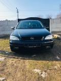 Vand Opel Astra, Benzina, Hatchback