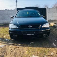 Vand Opel Astra, An Fabricatie: 1999, Benzina, 13121999 km, 16 cmc