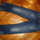 Blugi Levis 506-Marimea W30xL32 (talie-84cm,lungime-104cm), 30, Lungi
