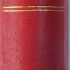VASILE CONTA - STUDIU FILOZOFIC de G.D SCRABA / CERCETARI CRITICE SI FILOSOFICE de H. SANIELEVICI ( COLEGAT DE DOUA CARTI ), EDITIE INTERBELICA - Carte Psihologie
