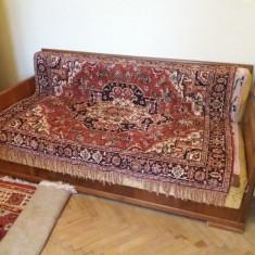 Mobila dormitor - veche
