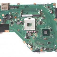 Placa de baza Asus X55A X55C 60-NBHMB1100-E05 HM70 intel +radiator - Placa de baza laptop Asus, G2, DDR 3