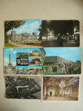 Germania - Lot 47 carti postale, Ambele, Fotografie, Europa
