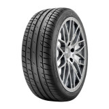 Anvelopa Vara Tigar High Performance 91H 205/55 R16""