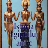Istoria Egiptului antic ,  de Arthur Weigall , 1996