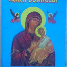Paraclisul Maicii Domnului - Necunoscut, 414940 - Carti ortodoxe