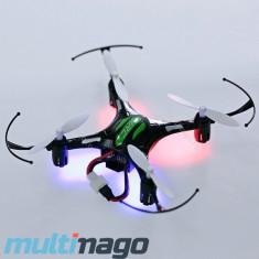 Mini Drona JJRC H8