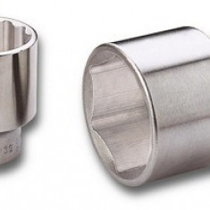 Tubulara Irimo 132931 de 45 mm