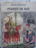 Povesti De Aur - Nicolae Batzaria ,414930