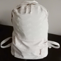 Geanta Adidas; 42 x 41 x 16 cm; impecabila, Mare