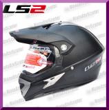 CASCA MOTO LS2 MX433, L, M