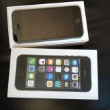 Apple iPhone 5S 16GB nou la cutie
