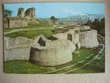Targu-Mures, Timisoara, Suceava, Baia-Mare, Oradea - Lot 29 carti postale RSR, Necirculata, Fotografie, Romania de la 1950