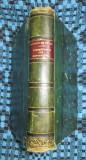 COMMENTAIRE SUR L'ESPRIT DES LOIS DE MONTESQUIEU - D. DE TRACY (PARIS - 1822)