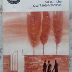 Craii De Curtea-veche - Matei Caragiale, 414990 - Roman