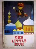 Wilhelm Hauff - The Story of Littler Muk