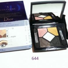 Fard de ochi Christian Dior - Fard pleoape