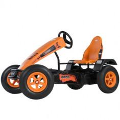 Kart Berg X-Cross BFR - Kart cu pedale Berg Toys