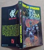 Zona Interzisa - Whitley Strieber, Nemira