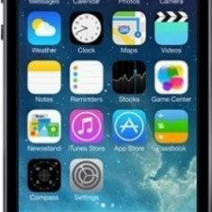 VAND iPhone 5S Apple SPACE GRAY 16GB, Gri, Vodafone