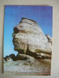 Romania - Lot 48 carti postale RSR, Ambele, Fotografie, Romania de la 1950