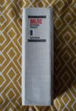 """Balzac - Comedia umană (vol. 8 - """"Istoria celor treisprezece"""" și altele)"""