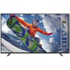 Televizor Nei LED 50 NE5000 127cm Full HD Black - Televizor LED NEI, Smart TV