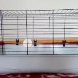 Cusca pentru animale