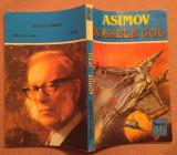 Soarele Gol - Isaac Asimov, Teora