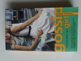 Gossip Girl, Doar in visele tale - Cecily von Ziegesar (4+1)