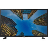 Televizor Sharp LED LC32HG3342E 81cm HD Ready Black, 81 cm, Smart TV