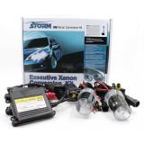 Kit Xenon H1 Ballast Slim 35W 6000K 12V