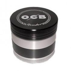 Grinder tutun OCB